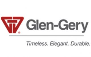 Re-Brick Restoration Partner Glen-Gery