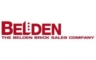 Re-Brick Restoration Partner Beldon