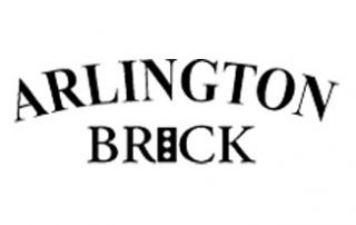 Re-Brick Restoration Partner Arlington